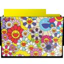 murakami folder 2