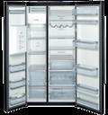 электротовары, бытовые электроприборы, двухкамерный холодильник бош, двухдверный холодильник, открытый холодильник, appliances, household appliances, bosch refrigerator, two-door refrigerator, outdoor refrigerator, geräte, haushaltsgeräten, bosch-kühlschrank, zweitürigen kühlschrank, outdoor-kühlschrank, appareils électroménagers, les appareils ménagers, bosch réfrigérateur, deux portes réfrigérateur, réfrigérateur extérieur, electrodomésticos, aparatos electrodomésticos, nevera bosch, refrigerador de dos puertas, refrigerador al aire libre, elettrodomestici, bosch frigorifero, frigorifero a due porte, frigorifero esterno, aparelhos, eletrodomésticos, bosch geladeira, geladeira de duas portas, refrigerador ao ar livre