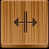cursor v split