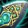 inv, sword, 145