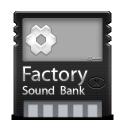 nanosuit factory bank   256