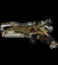игровое оружие, пистолет, pistole, gun-spiel, gun jeu, game weapon, arma, juego de pistola, pistola, gioco pistola, gun, jogo de arma