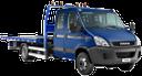 грузовик ивеко, эвакуатор, малотоннажный грузовик, грузопассажирский автомобиль, автовоз, итальянский грузовик, iveco truck, tow truck, small truck, cargo-and-passenger vehicle, truck, italian truck, iveco lkw, abschleppwagen, leichte lkw, nutzfahrzeug, autotransporter, der italienische lkw, iveco quotidienne, camion iveco, dépanneuse, camion léger, véhicule utilitaire, support de voiture, le camion italien, diaria iveco, iveco camiones, camiones de remolque, camioneta, vehículo utilitario, portador de coche, el camión italiano, iveco camion, carro attrezzi, veicolo leggero, veicolo di utilità, car carrier, il camion italiano, iveco daily, caminhão iveco, caminhão de reboque, caminhão leve, veículo utilitário, portador de carro, o caminhão italiano, синий