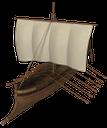 парусное судно, парусный корабль, древнее парусное судно, античный корабль, весельное судно, парус, galley, sailing ship, ancient sailing vessel, antique ship, oarsman, sail, segelboot, galeere, segelschiff, altes segelboot, antikes boot, ruderboot, segel, cuisine, bateau à voile, vieux bateau à voile, bateau antique, bateau à rames, voile, barco de vela, la cocina, velero, barco de vela de edad, barco antiguo, barco con remos, barca a vela, la cambusa, nave, vecchia barca a vela, barca d'epoca, a vela barca a remi, a vela, barco à vela, cozinha, velejando navio, barco à vela de idade, barco antigo, barco a remos, vela, вітрильне судно, галера, вітрильний корабель, древнє вітрильне судно, античний корабель, веслове судно, вітрило