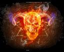 огонь png, пламя, огненный череп, png fire, flames, fire skull, png feuer, flammen, feuer schädel, png feu, flammes, crâne de feu, png fuego, llamas, fuego del cráneo, png fuoco, fiamme, fuoco cranio, png fogo, chamas, fogo do crânio