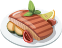 еда, филе рыбы, семга, красная рыба, морепродукты, food, fish fillets, salmon, red fish, seafood, essen, fischfilets, lachs, roter fisch, meeresfrüchte, nourriture, filets de poisson, saumon, poisson rouge, fruits de mer, filetes de pescado, salmón, pez rojo, mariscos, cibo, filetti di pesce, salmone, pesce rosso, frutti di mare, comida, filetes de peixe, salmão, peixe vermelho, frutos do mar, їжа, філе риби, сьомга, червона риба, морепродукти