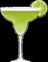 коктейль, напиток, алкоголь, лайм, зеленый, green, getränk, alkohol, limette, grün, boisson, citron vert, vert, cóctel, alcohol, cocktail, drink, alcool, lime, coquetel, bebida, álcool, lima, verde, напій, зелений