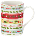 столовые приборы, керамическая чашка, чашка для чая, чашка для кофе, декоративная чашка, новый год, новогодний орнамент, ceramic cup, cup of tea, a cup of coffee, a decorative cup, new year, christmas ornament, geschirr, keramik-tasse, tasse tee, eine tasse kaffee, eine dekorative schale, neues jahr, weihnachtsschmuck, vaisselle, tasse en céramique, tasse de thé, une tasse de café, une tasse décorative, nouvelle année, ornement de noël, vajilla, taza de cerámica, taza de té, una taza de café, una taza decorativa, año nuevo, ornamentos de navidad, articoli per la tavola, tazza di ceramica, tazza di tè, una tazza di caffè, una tazza decorativo, anno nuovo, ornamento di natale, talheres, copo de cerâmica, xícara de chá, uma xícara de café, um copo decorativo, ano novo, enfeite de natal, tableware, столовая посуда