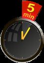 настенные часы, циферблат часов, стрелки часов, wall clock, watch face, clock hands, wanduhr, zifferblatt, uhrzeiger, horloge murale, cadran, aiguilles de l'horloge, reloj de pared, reloj, las manecillas del reloj, orologio da parete, quadrante dell'orologio, mani di orologio, relógio de parede, relógio, ponteiros do relógio