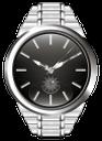 наручные часы, механические часы, часы с браслетом, циферблат часов, стрелки часов, wristwatch, mechanical watch, watch with a bracelet, dial face, clock hands, uhren, mechanische uhren, armband, zifferblatt, uhrzeiger, montres, montres mécaniques, bracelet, cadran, aiguilles de l'horloge, relojes, relojes mecánicos, pulsera, marca las horas, el reloj, orologi, orologi meccanici, bracciale, quadrante ore, l'orologio, relógios, relógios mecânicos, pulseira, horas dial, o relógio