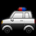 emoji orte-65