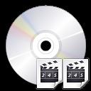 tools-rip-video-cd