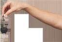 рука, жест, пальцы руки, ключ от замка, ипотека, hand, gesture, fingers of the hand, key of the lock, mortgage, finger der hand, schlüssel des schlosses, hypothek, main, geste, doigts de la main, clef de la serrure, hypothèque, dedos de la mano, llave de la cerradura, mano, dita della mano, chiave della serratura, ipoteca, mão, gesto, dedos da mão, chave do bloqueio, hipoteca, пальці руки, ключ від замка, іпотека
