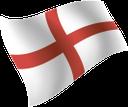 флаги стран мира, флаг англии, флаг, англия, flags of countries of the world, flag of england, flag, flaggen der länder der welt, flagge von england, flagge, england, drapeaux des pays du monde, drapeau de l'angleterre, drapeau, angleterre, banderas de países del mundo, bandera de inglaterra, bandera, bandiere di paesi del mondo, bandiera dell'inghilterra, bandiera, inghilterra, bandeiras de países do mundo, bandeira de inglaterra, bandeira, inglaterra, прапори країн світу, прапор англії, прапор, англія