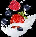 фруктовый йогурт, брызги йогурта, питьевой йогурт, фрукты в молоке, брызги молока, клубничный йогурт, малиновый йогурт, черника, клубника, fruit yogurt, yogurt splash, drinking yoghurt, fruit in milk, milk splash, strawberry yogurt, raspberry yogurt, blueberry, strawberry, fruchtjoghurt, joghurtspritzer, trinkjoghurt, obst in milch, milchspritzer, erdbeerjoghurt, himbeerjoghurt, blaubeere, erdbeere, yaourt aux fruits, éclaboussures de yaourt, yaourt à boire, fruits dans le lait, éclaboussures de lait, yaourt à la fraise, yaourt à la framboise, myrtille, fraise, yogur de frutas, yogur splash, yogur para beber, fruta en leche, splash de leche, yogur de fresa, yogur de frambuesa, arándano, fresa, yogurt alla frutta, spruzzata di yogurt, yogurt da bere, frutta nel latte, spruzzata di latte, yogurt alla fragola, yogurt al lampone, mirtillo, fragola, iogurte de frutas, respingo de iogurte, iogurte líquido, fruta com leite, respingo de leite, iogurte de morango, iogurte de framboesa, mirtilo, morango, фруктовий йогурт, бризки йогурту, питний йогурт, фрукти в молоці, бризки молока, полуничний йогурт, малиновий йогурт, чорниця, полуниця