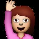 emoji smiley-137