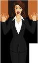 бизнес люди, бизнес леди, девушка, деловой костюм, униформа, офисный работник, офис, менеджер, эмоции, удивление, радость, business people, business lady, girl, business suit, office worker, office, emotions, joy, geschäftsleute, geschäft dame, mädchen, anzug, uniform, büroangestellter, büro, gefühle, überraschung, freude, hommes d'affaires, femme d'affaires, fille, costume d'affaires, employé de bureau, bureau, gestionnaire, émotions, surprise, joie, gente de negocios, señora de negocios, niña, traje, oficinista, oficina, emociones, alegría, uomini d'affari, donna d'affari, ragazza, tailleur, impiegato, ufficio, manager, emozioni, sorpresa, gioia, pessoas negócio, senhora negócio, menina, negócio, paleto, uniforme, trabalhador escritório, escritório, gerente, emoções, surpresa, alegria, бізнес люди, бізнес леді, дівчина, діловий костюм, уніформа, офісний працівник, офіс, емоції, здивування, радість