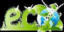 экология, экологический продукт, натуральный продукт, зеленое растение, земной шар, ecology, ecological product, natural product, green plant, globe, ökologie, ökologisches produkt, naturprodukt, grüne pflanze, globus, écologie, la terre, produit écologique, produit naturel, plante verte, ecologia, terra, produto ecológico, produto natural, planta verde, ecología, tierra, producto ecológico, producto natural, las plantas verdes, лист