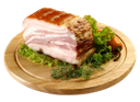 ветчина варено копченая, мясопродукты, острый перец, деревянная разделочная доска, cooked smoked ham, meat, chilli, wooden cutting board, gekocht geräucherter schinken, fleisch, chili, hölzernen schneidebrett, cuit jambon fumé, viande, piment, planche à découper en bois, jamón cocido, chile, tabla para cortar madera ahumada, cotto prosciutto affumicato, peperoncino, tagliere di legno, presunto, carne, pimentões, tábua de madeira defumado cozido