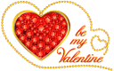 сердечко, валентинка, любовь, день валентина, heart, valentine, love, valentine's day, herz, liebe, valentinstag, coeur, amour, saint-valentin, corazón, san valentín, día de san valentín, cuore, amore, san valentino, coração, valentim, amor, dia dos namorados, любов