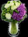 цветы, ваза с цветами, букет в вазе, букет, flowers, a bouquet in a vase, a vase with flowers, blumen, strauß, in einer vase bouquet, eine vase mit blumen, fleurs, bouquet dans un vase, un vase de fleurs, ramo, el ramo en un florero, un jarrón de flores, fiori, bouquet, mazzo in un vaso, un vaso di fiori, flores, buquê, buquê em um vaso, um vaso de flores, квіти, букет у вазі, ваза з квітами