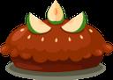 пирог, выпечка, кулинария, кондитерское изделие, еда, десерт, cooking, confectionery, food, kuchen, gebäck, kochen, süßwaren, essen, tarte, pâtisserie, cuisine, confiserie, nourriture, pastel, pastelería, cocina, confitería, comida, postre, torta, cucina, pasticceria, cibo, pie, pastry, cozinhando, confeitaria, alimento, dessert, пиріг, випічка, кулінарія, кондитерський виріб, їжа