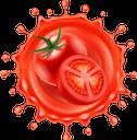 помидор, томатный сок, томаты, брызги сока, напитки, tomato, tomato juice, tomatoes, splashing juice, drinks, tomatensaft, tomaten, spritzsaft, getränke, jus de tomates, éclaboussures de jus, boissons, jugo de tomate, tomates, salpicaduras de jugo, bebidas., pomodoro, succo di pomodoro, pomodori, succo di frutta, bevande, suco de tomate, tomate, suco de salpicos, bebidas, помідор, томатний сік, томати, бризки соку, напої