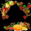 яблоко, груша, тыква, колосок пшеницы, виноград, фрукты, фруктовая рамка, рамка для фотошопа, apple, pear, pumpkin, wheat spike, grapes, fruit, fruit frame, frame for photoshop, apfel, birne, kürbis, weizenspitze, trauben, frucht, fruchtrahmen, rahmen für photoshop, pomme, poire, citrouille, épi de blé, raisins, fruits, cadre de fruits, cadre pour photoshop, manzana, calabaza, fruta, marco de fruta, marco para photoshop, mela, pera, zucca, spiga di grano, uva, frutta, cornice per frutta, cornice per photoshop, maçã, pêra, abóbora, espiga de trigo, uvas, frutas, frutas frame, frame para photoshop, яблуко, гарбуз, колосок пшениці, фрукти, фруктова рамка, рамка для фотошопу