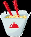 лапша, китайская кухня, еда, быстрое питание, noodles, chinese food, food, nudeln, chinesisches essen, essen, nouilles, la nourriture chinoise, la nourriture, la restauration rapide, fideos, comida china, comida rápida, tagliatelle, cibo cinese, cibo, macarrão, comida chinesa, comida, fast food, локшина, китайська кухня, їжа, швидке харчування