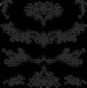 цветочный узор, винтажный узор, винтажный орнамент, бордюр, floral pattern, vintage pattern, curb, blumenmuster, vintage-muster, vintage ornament, bordstein, motif floral, modèle vintage, ornement vintage, bordure, patrón floral, patrón vintage, encintado, motivo floreale, modello vintage, ornamento vintage, cordolo, teste padrão floral, vintage padrão, enfeite vintage, meio-fio, квітковий узор, вінтажний візерунок, вінтажний орнамент