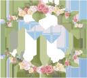 роза, цветы, рамка для фотошопа, flowers, frame for photoshop, blumen, rahmen für photoshop, rose, fleurs, cadre pour photoshop, marco para photoshop, fiori, cornice per photoshop, rosa, flores, quadro para o photoshop, троянда, квіти, рамка для фотошопу