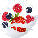 фрукты в молоке, фруктовый йогурт, брызги молока, ягоды в молоке, клубника, черника, fruit in milk, fruit yogurt, splashes of milk, berries in milk, strawberries, raspberries, blueberries, früchte in milch, fruchtjoghurt, milchspray, beeren in milch, erdbeeren, himbeeren, heidelbeeren, fruits au lait, yaourt aux fruits, éclaboussures de lait, baies au lait, fraises, framboises, bleuets, fruta en leche, yogurt de fruta, salpicaduras de leche, bayas en leche, fresas, frambuesas, arándanos, frutta nel latte, yogurt alla frutta, spruzzi di latte, bacche nel latte, fragole, lamponi, mirtilli, фрукти в молоці, фруктовий йогурт, бризки молока, ягоди в молоці, полуниця, малина, чорниця