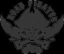 череп, пират, мотоциклетный клуб, мотоцикл, эмблема байкерского клуба, байкер, skull, motorcycle club, motorcycle, emblem of biker club, schädel, pirat, motorradclub, motorrad, emblem von biker club, biker, crâne, pirate, club de moto, moto, emblème du club de motards, motard, cráneo, club de la motocicleta, emblema del club del motorista, motorista, teschio, motocicletta, emblema del club dei motociclisti, crânio, pirata, clube de moto, motocicleta, emblema do clube de motociclista, motociclista, емблема байкерського клубу