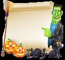хэллоуин, семейка адамсов, тыква, чистый лист, метла, черный кот, pumpkin, clean sheet, broom, black cat, addams family, kürbis, sauberes blatt, besen, schwarze katze, famille addams, citrouille, feuille blanche, balai, chat noir, la familia addams, calabaza, hoja limpia, escoba, gato negro, halloween, famiglia addams, una zucca, un foglio, una scopa, gatto nero, dia das bruxas, família addams, abóbora, folha limpa, vassoura, gato preto
