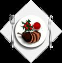 мясо, тарелка с мясом, сервировка, тарелка с едой, продукты питания, еда, meat, plate with meat, serving, plate with food, food, fleisch, teller mit fleisch, menü, servieren, teller mit essen, essen, viande, assiette de viande, portion, assiette de nourriture, nourriture, plato con carne, menú, servicio, plato con comida, piatto con carne, porzione, piatto con cibo, cibo, carne, prato com carne, menu, servindo, prato com comida, comida, м'ясо, тарілка з м'ясом, меню, сервіровка, тарілка з їжею, продукти харчування, їжа