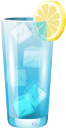 коктейль, напиток, алкоголь, кубики льда, лимон, ice cubes, lemon, getränk, alkohol, eiswürfel, zitrone, boisson, glaçons, citron, cóctel, alcohol, cubos de hielo, limón, cocktail, drink, alcool, cubetti di ghiaccio, limone, coquetel, bebida, álcool, cubos de gelo, limão, напій, кубики льоду