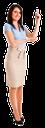 девушка, деловой костюм, дресс код, секретарь, офис, офисный работник, голубой, голубая кофточка, девушка в юбке, вопрос, офис менеджер, girl, business suit, dress code, secretary, office, office worker, blue, blue blouse, girl skirt, mädchen, business-anzug, dresscode, sekretärin, büro, büroangestellte, blau, blaue bluse, mädchenrock, büroleiter, fille, costume d'affaires, code vestimentaire, secrétaire, bureau, employé de bureau, bleu, chemisier bleu, jupe fille, gestionnaire de bureau, niña, traje de negocios, secretaria, oficina, empleado de oficina, azul de la blusa, falda de la muchacha, director de la oficina, ragazza, vestito di affari, codice di abbigliamento, segretaria, ufficio, impiegato, blu, camicia blu, pannello esterno della ragazza, office manager, menina, terno de negócio, código de vestimenta, secretário, escritório, trabalhador de escritório, azul, blusa azul, saia menina, gerente de escritório