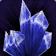 inv, jewelcrafting, gem, 35