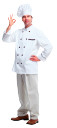 повар, рабочий, ок, еда, белый, кулинар, мужчина, колпак повара, cook, work, food, white, cooking, man, cook cap, koch, arbeit, essen, weiß, kochen, mann, kochschutzkappe, cuisinier, travail, nourriture, blanc, cuisine, homme, chapeau de cuisinier, cocinero, trabajo, bien, la comida, el cocinar, hombre, casquillo del cocinero blanco, cuoco, lavoro, il cibo, bianco, la cucina, l'uomo, protezione del cuoco, cozinheiro, trabalho, ok, comida, cozinhar, homem, tampão do cozinheiro branco
