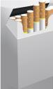 пачка сигарет, табак, курение, никотин, сигарета, a pack of cigarettes, tobacco, smoking, nicotine, a cigarette, zigaretten, tabak, rauchen, nikotin, zigarette, cigarettes, le tabac, la nicotine, la cigarette, cigarrillos, el tabaco, el fumar, la nicotina, el cigarrillo, sigarette, tabacco, sigaretta, cigarros, tabaco, fumo, nicotina, cigarro, пачка цигарок, тютюн, куріння, нікотин, цигарка