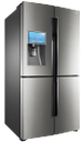 электротовары, бытовые электроприборы, двухдверный холодильник, двухкамерный холодильник самсунг, appliances, household appliances, two-door refrigerator, refrigerator samsung, geräte, haushaltsgeräte, zweitürigen kühlschrank, kühlschrank samsung, appareils électroménagers, les appareils ménagers, deux portes réfrigérateur, réfrigérateur samsung, aparatos, electrodomésticos, refrigerador de dos puertas, refrigerador samsung, elettrodomestici, frigorifero a due porte, frigorifero samsung, aparelhos, eletrodomésticos, geladeira de duas portas, geladeira samsung