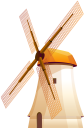 ветряная мельница, ветряк, архитектура, мука, строение, производство муки, старая мельница, windmill, flour, flour production, old mill, windmühle, architektur, mehl, struktur, mehlproduktion, alte mühle, moulin à vent, architecture, farine, structure, production de farine, ancien moulin, molino de viento, arquitectura, harina, estructura, producción de harina, antiguo molino, mulino a vento, architettura, farina, struttura, produzione di farina, vecchio mulino, moinho de vento, arquitetura, farinha, estrutura, produção de farinha, moinho antigo, вітряк, архітектура, борошно, будівля, виробництво борошна, старий млин