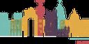 лиссабон, португалия, городские строения, путешествия, городской пейзаж, архитектура, lisbon, city buildings, tourism, travel, cityscape, lissabon, stadtgebäude, tourismus, reisen, stadtbild, architektur, lisbonne, bâtiments de la ville, tourisme, voyage, paysage urbain, architecture, edificios de la ciudad, viajes, paisaje urbano, arquitectura, lisbona, portogallo, edifici della città, viaggi, paesaggio urbano, architettura, lisboa, portugal, edifícios da cidade, turismo, viagens, paisagem urbana, arquitetura, лісабон, португалія, міські будови, туризм, подорожі, міський пейзаж, архітектура