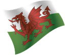 флаги стран мира, флаг уэльса, флаг, валлийский дракон, flags of the countries of the world, flag of wales, flag, welsh dragon, flaggen der länder der welt, flagge von wales, flagge, waliser-drache, drapeaux des pays du monde, drapeau du pays de galles, drapeau, dragon gallois, banderas de los países del mundo, bandera de gales, bandera, dragón galés, bandiere dei paesi del mondo, bandiera del galles, bandiera, drago gallese, bandeiras dos países do mundo, bandeira de gales, bandeira, dragão galês, прапори країн світу, прапор уельсу, прапор, валлійська дракон
