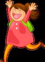 ученица, школьница, образование, девочка, дети, люди, schüler, schulmädchen, bildung, mädchen, schule, kinder, menschen, élève, écolière, éducation, fille, école, enfants, gens, alumno, colegiala, educación, niña, escuela, niños, personas, allievo, scolara, educazione, ragazza, scuola, bambini, persone, pupila, schoolgirl, education, rapariga, escolares, filhos, people, учениця, школярка, освіта, дівчинка, школа, діти