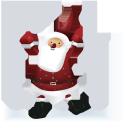 новый год, санта клаус, дед мороз, new year, neues jahr, weihnachtsmann, nouvel an, le père noël, año nuevo, nuovo anno, babbo natale, ano novo, santa claus