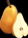 груша, плод груши, спелая груша, половинка груши, фрукты, десерт, еда, pear, pear fruit, ripe pear, half a pear, food, birne, birnenfrucht, reife birne, eine halbe birne, obst, essen, poire, poire mûre, demi-poire, fruit, dessert, nourriture, fruta de pera, pera madura, media pera, postre, pera, frutto di pera, pera matura, mezza pera, frutta, dolce, cibo, pêra, fruta da pêra, pêra madura, meia pêra, fruta, sobremesa, comida, плід груші, стигла груша, половинка груші, фрукти, їжа