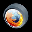 mozilla firefox, browser, web browser, браузер, веб-браузер, мозилла