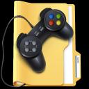 generic controller 2 folder