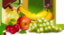 фрукты, банан, яблоко, виноград, груша, алыча, фруктовое ассорти, apple, pear, grapes, cherry plums, fruit platter, früchte, bananen, äpfel, birnen, trauben, kirschpflaumen, obstteller, fruits, banane, pomme, poire, raisins, cerises, assiette de fruits, plátano, manzana, cerezas ciruelas, bandeja de frutas, frutta, mela, pera, uva, prugne ciliegie, piatto di frutta, frutas, banana, maçã, pêra, uvas, ameixa de cereja, prato de frutas, фрукти, яблуко, алича, фруктове асорті